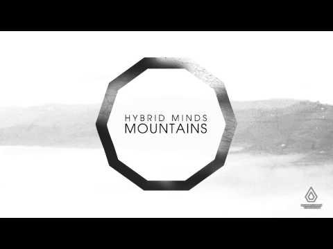 Клип Hybrid Minds - Unfold (feat. Jasmine Spence, Grimm)