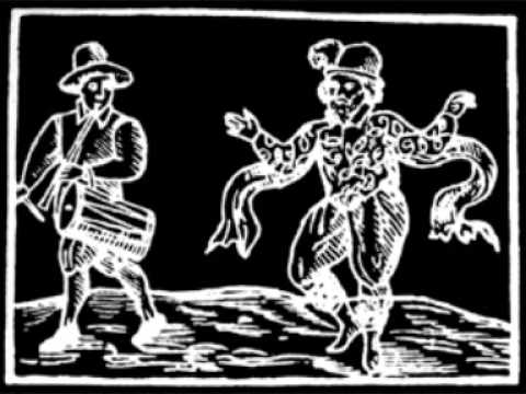 Courtyard Music Group - Bonny Labouring Boy