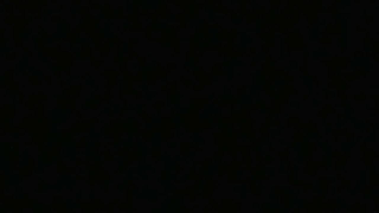 검은 화면 10시간 (캐시튜브,튜브캐시)