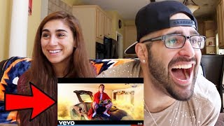 One of MoreAA9skillz VLOGS's most viewed videos: REACTING TO WROETOSHAW DISS TRACK TO RICEGUM & KSI
