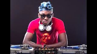 DJ Spinall signs major record deal with UK based Atlantic Record