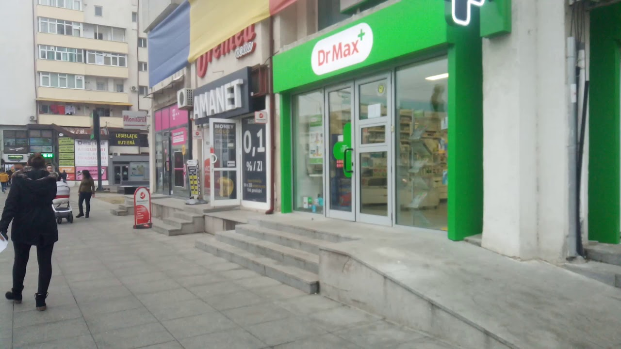 nikvorm farmacia catena)