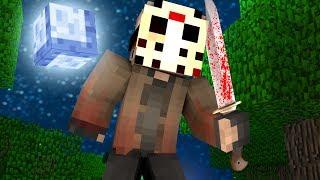 Minecraft Jason Videos Minecraft Jason Clips Clipzuicom - Skins para minecraft pe jason