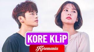 Kore Klip 2018  (Bora Duran-Sana Doğru) - The Smile Has Left Your Eyes- duygusal