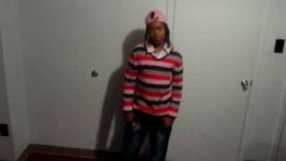 Baltimore club music-Get Em dance