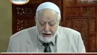 Al Hawaril Mubashir 14 September Part 3/12