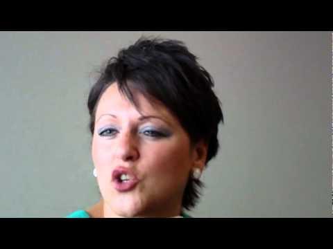 Hayley Taylor: The Fairy Job Mother