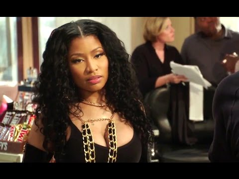 barbershop 3 trailer deutsch