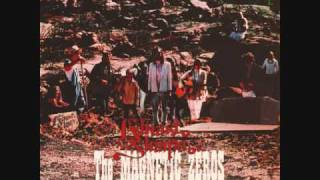 40 day dream edward sharpe and the magnetic zeros