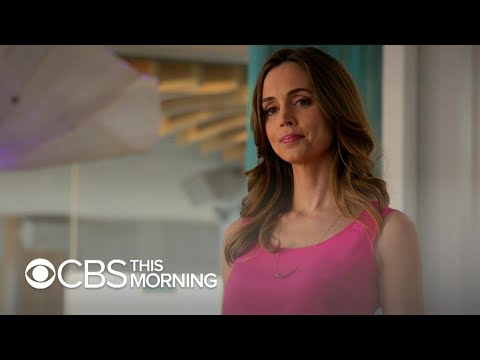 "CBS paid Eliza Dushku $9.5 million settlement after ""Bull"" star harassment claim"