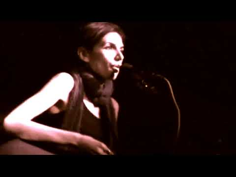 Black Tape For A Blue Girl: Knock Three Times (Live 2010 Steampunk World's Fair) Mp3