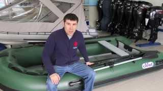 Электрические насосы GP 80(Легко и быстро справится с накачиванием надувной лодки средних размеров. Данный насос позволяет ускорить..., 2015-04-10T01:48:03.000Z)