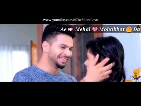 rab-janda-hai-tu-ki-hai-mere-liye-_whatsapp-status_