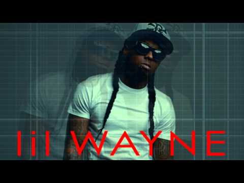 Lil Wayne  She Will ft Drake