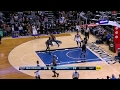 Quarter 1 One Box Video :Timberwolves Vs. Pelicans, 2/10/2017 12:00:00 AM