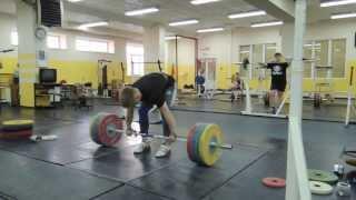 Тяжелая атлетика! Владивосток. Weightlifting, Russia, Vladivostok city.