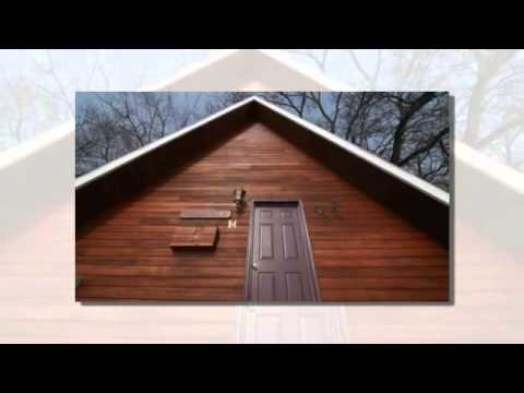 Couple S Getaway Illinois Michigan Romantic Cabins Lake Michigan Getaways