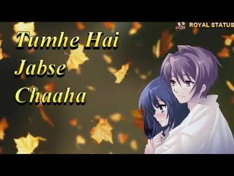 hey-shona-!-love-:-romantic:-whatsapp-status-video-with-lyrics-||-whatsapp-status