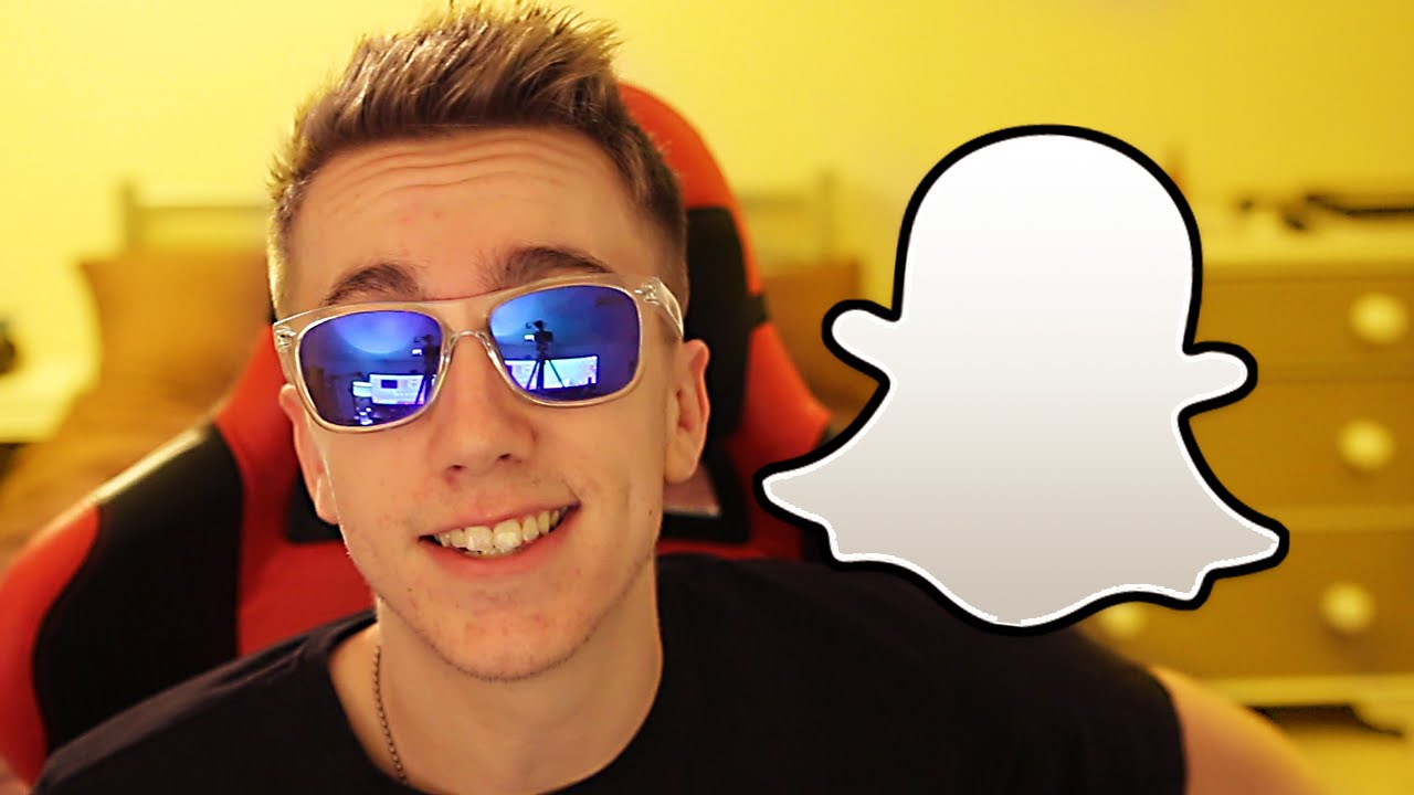 Miniminter Net Worth, Lifestyle, Wiki, Family, Age And More