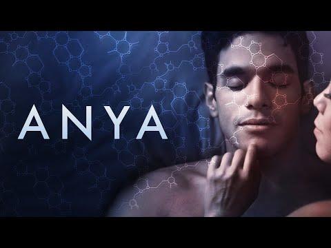 ANYA (2019): Official Trailer