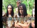 Mgqumeni - Uyangithanda | MASKANDI or SONGS