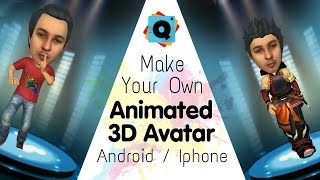 make your own animation videos make your own animation clips
