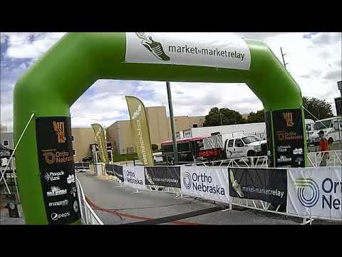 Market To Market Relay Nebraska 2017