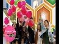 Perayaan 200 Episode Anugerah Cinta  Anugerah Cinta