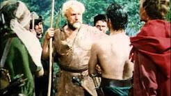 Beliebte Videos – Robin Hood und seine tollkühnen Gesellen