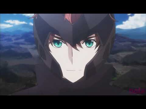 Mahouka AMV Fall Out Boy - Immortals (Malcom Remix)