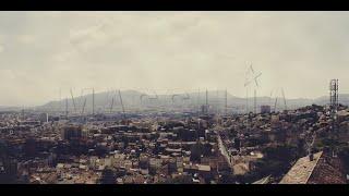 Massilia Sound System - A Marseille