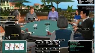 PKR poker-- 3-D poker site(PLAY CHIPS)