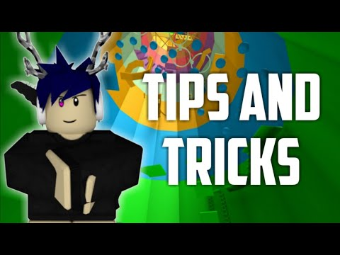 tips-and-tricks-on-tower-of-hell!-|-roblox