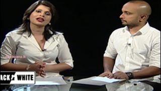 Ada Derana Black & White - 2017.05.19