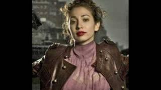 Regina Spektor - Samson instrumental