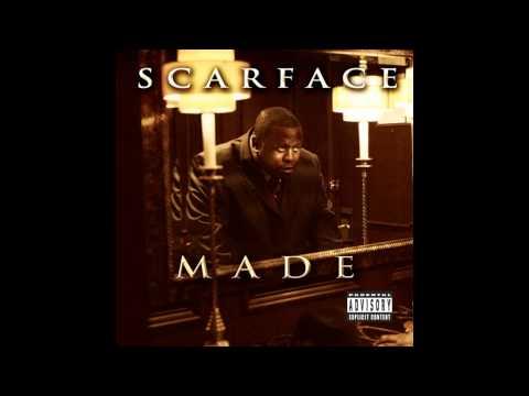 scarface---never-(2007)