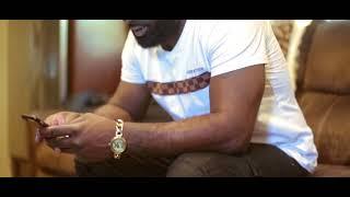 Finesse God- Newspaper (Music Video)