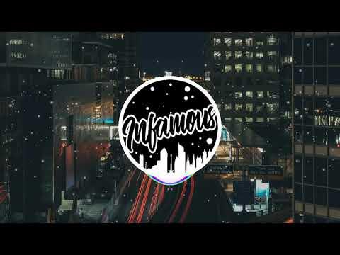 Cinta Terbaik (Dj Una Remix)