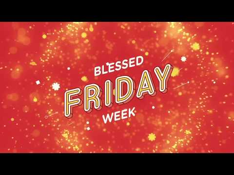 blessed-friday-week-coming-soon-to-modanisa