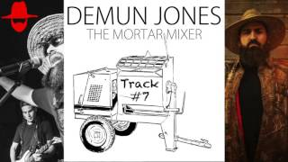 demun-jones-i-m-a-man-remix