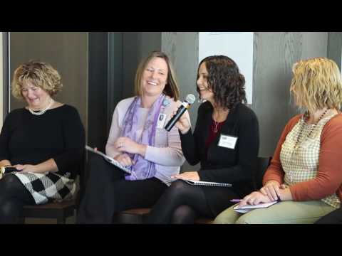 Relational Coordination Research Collaborative   Roundtable October 27 28 2016 HD