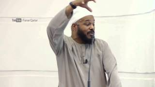 Ramadan is Over... What NOW? by Dr Bilal Philips