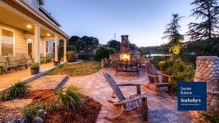 246 Club Drive - Novato, Ca | Marin Homes For Sale