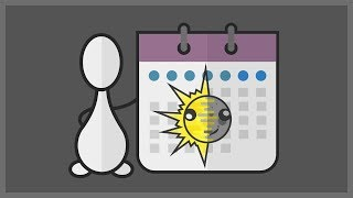 Constructing Lunisolar Calendars