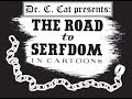 Road To Serfdom A Book Review mp3