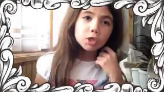 Клип под песню Джастин Бибер Baby Алла Семёнова(Ссылки: Вконтакте: https://vk.com/id238479917 YouTube: https://www.youtube.com/channel/UCxetwgvzs2JtAYcwTHj0PKg Instagram: ..., 2014-05-29T19:39:06.000Z)