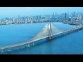 Top 10 Longest, Biggest, Tallest, Highest Bridges in India