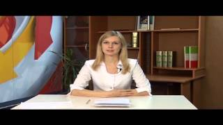 Экстренные средства контрацепции(На вопрос отвечает: врач акушер-гинеколог Жукова О.Ю., 2013-09-06T10:02:15.000Z)