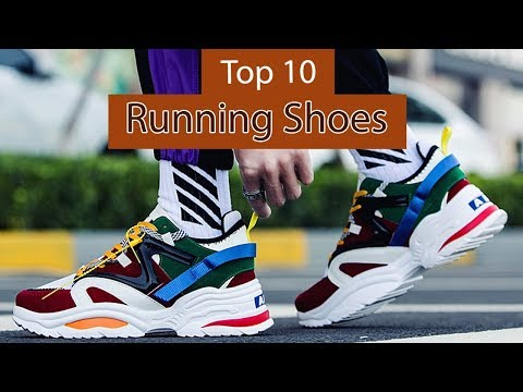 top-10-running-shoes-2019