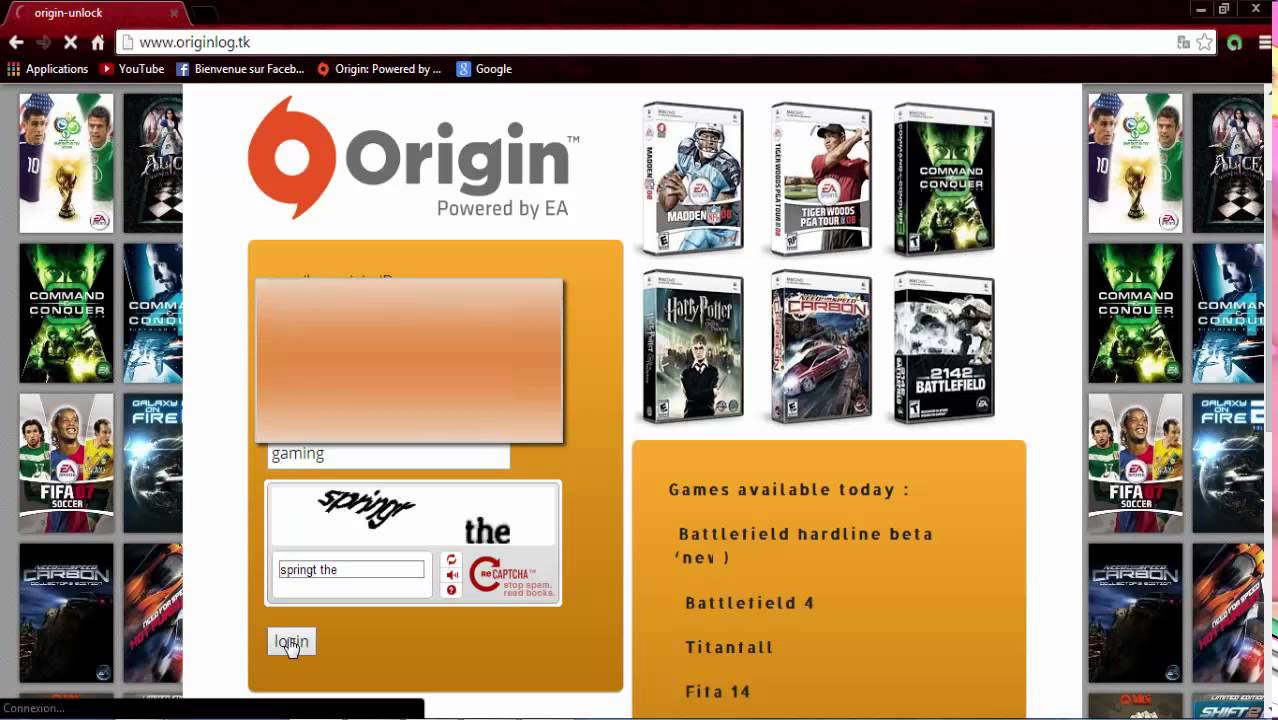 The SIMS 4 Online Game Code for Origin. Get for free SIMS 4 Origin code generator, use keygen to generate product code. Use key to activate game and play SIMS 4 online. If you are for the first time on our website, welcome. If you are looking for SIMS 4 code, you are at the right place. Here you can download free activation key with which you'll activate the game.